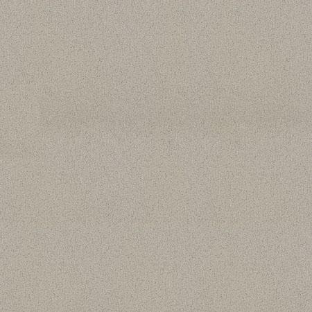 Цвет серо бежевый фото